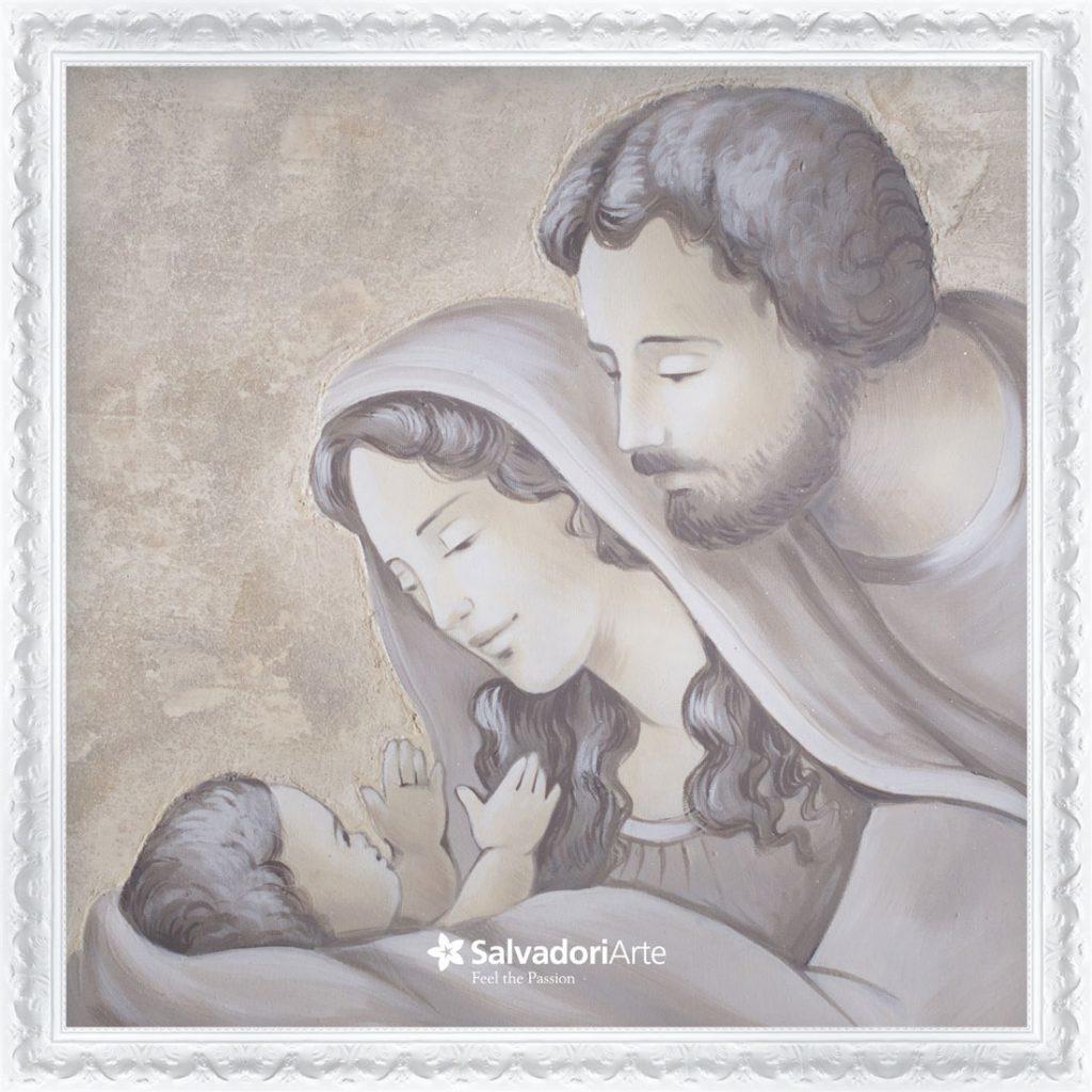 copertina-capezzali-maternita