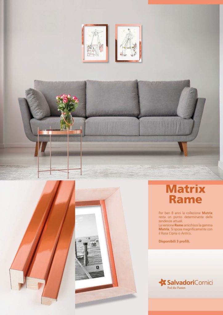 Copertina-matrix-rame