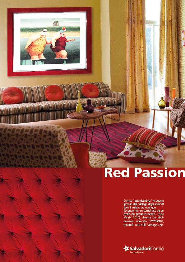 Copertina-red-passion