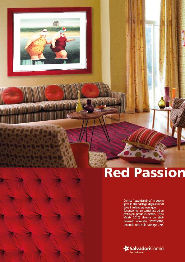 Copertina-red-passion