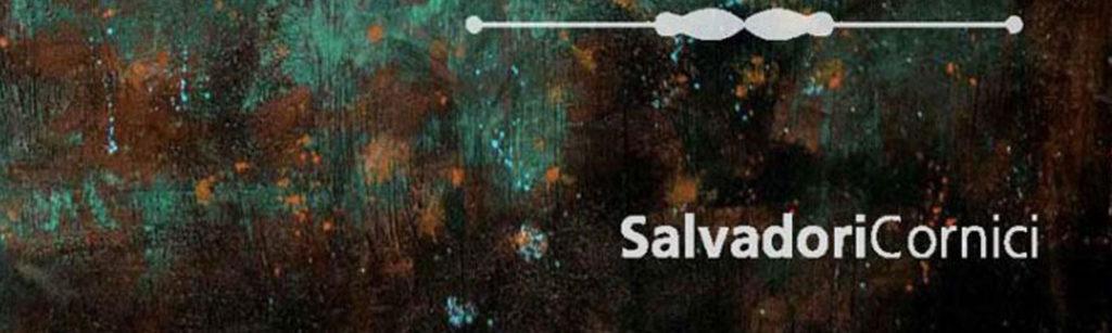 cover titolo catalogo salvadori 2017