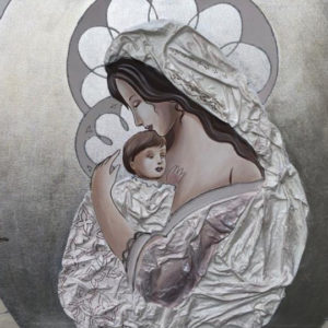 Maternità 130x70 20191