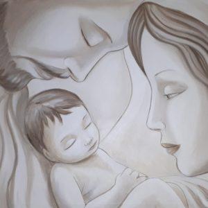 Sacra Famiglia 120x60 019