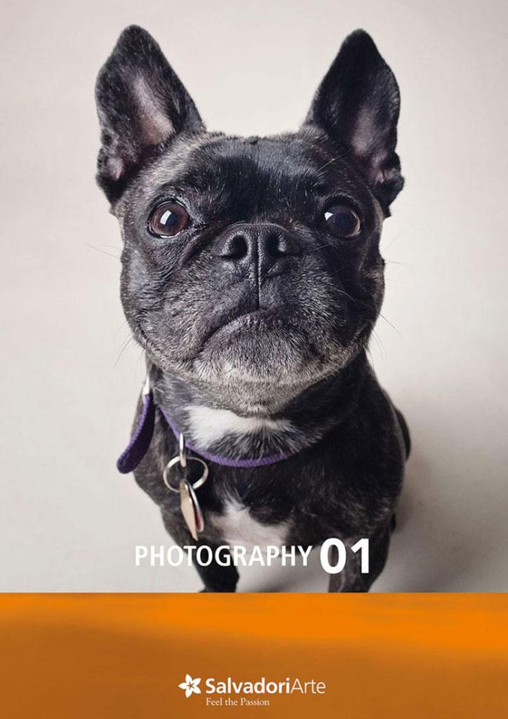 Copertina-catalogo Photography 01