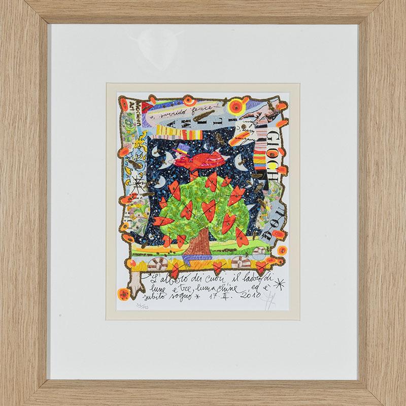Musante - Cover - 45x50