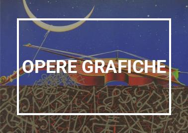 rettangolo-opere-grafiche
