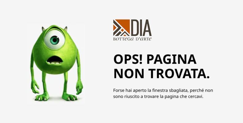 dia-404